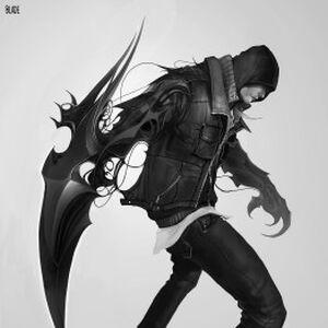 Alex Mercer Blade.jpg