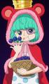 Sugar (One Piece)