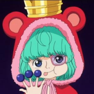 Sugar (One Piece).png