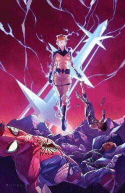 Crystalia Amaquelin (Earth-616) All-New Inhumans Vol 1 6 Textless.jpg