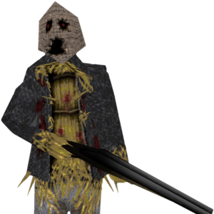 Dusk Possessed Scarecrow.png