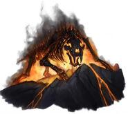 Hellcat-PF