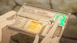 Konosuba Class Card.jpg