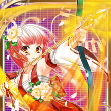 Tsuruhime H.png