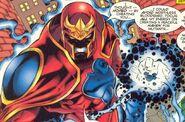 Magneto (Amalgam Comics)