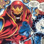 Magneto (Amalgam Comics).jpeg