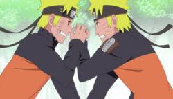 Naruto vs. Dark Naruto.png