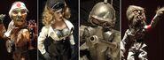 Nazi Puppets-2-