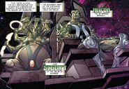 Skrull Pantheon (Earth-616) from Incredible Hercules Vol 1 117 001
