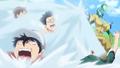 AnimeNeighbourhoodKids2