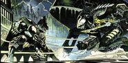 Batman-versus-predator-suit