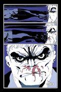 Power Fists by Batman