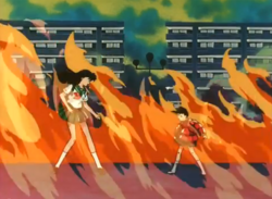 Kagome meets Mayu the Ghost.png