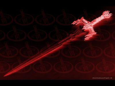 Redred.jpg