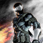 Snake Eyes colors by hanzozuken.jpg