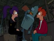 Bender alcohol
