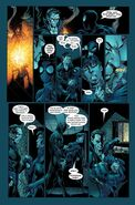 Conversion Immunity by Ultimate Spider-Man