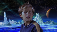 Max (The Adventures of Sharkboy and Lavagirl)