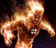250px-Human Torch