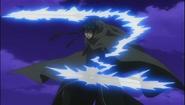 Kanda - Two Illusionary Blades