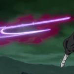 Violent Fierce God Slicer - Scythe.png