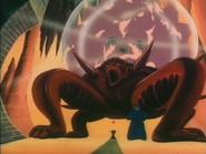 Evil Jar