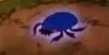 Magical Scarab Beetle American Dragon Jake Long