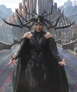 Hela (Earth-199999) from Thor Ragnarok 001