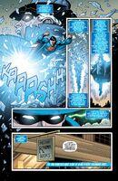 Post Crisis Shatters Phantom Stranger's Metaphysical Form2