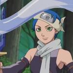 Ryūgan wielding the Garian Sword.png