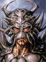 Dark Lord by Darth Krayt