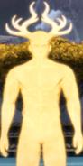 God of Light (RWBY)