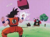 King Kai (Dragon Ball series)