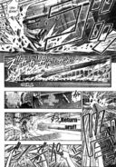 Ku Fei (Mahou Sensei Negima) Shinchintetsu Jizaikon