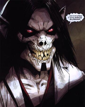 Zombie Morbius .jpg