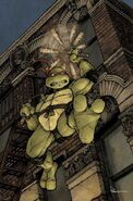 2986154-tmnt+mike+cover