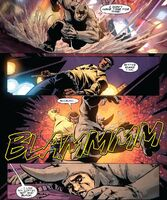 Luke Cage's Strength 3jpg