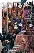 The Gentry (DC Comics)