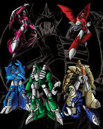 300px-DawnWorld monster gobots