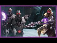 The True Terror of MagnaGuards in the Clone Wars