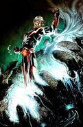 348011-25526-adam-warlock super