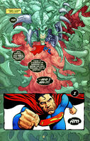 Post Crisis Gets to Death