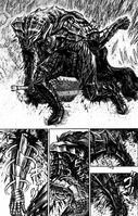 Berserker Armor 2