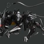 Bladewolf.jpg