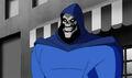 Doctor destiny in justice-league