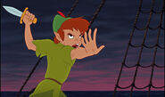 Peterpan2-disneyscreencaps.com-6527