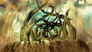 Tree Shield