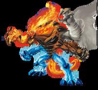 Ultimate Elementor Max Steel