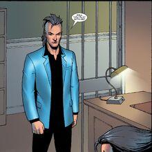 Wolverine - Origins 013-010.jpg