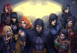Batman-Family-Unmasked.jpg